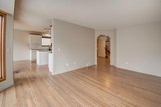 Photo 8: 160 DOUGLAS GLEN Mews SE in Calgary: Douglasdale/Glen Detached for sale : MLS®# A1034535