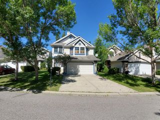 Photo 32: 160 DOUGLAS GLEN Mews SE in Calgary: Douglasdale/Glen Detached for sale : MLS®# A1034535