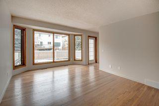 Photo 9: 160 DOUGLAS GLEN Mews SE in Calgary: Douglasdale/Glen Detached for sale : MLS®# A1034535