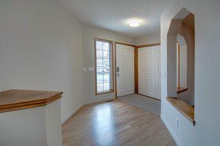 Photo 10: 160 DOUGLAS GLEN Mews SE in Calgary: Douglasdale/Glen Detached for sale : MLS®# A1034535