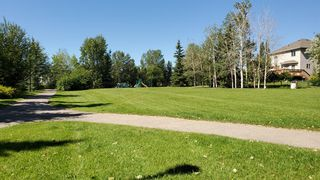Photo 39: 160 DOUGLAS GLEN Mews SE in Calgary: Douglasdale/Glen Detached for sale : MLS®# A1034535
