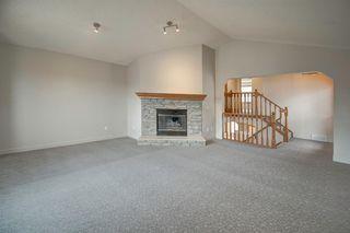 Photo 14: 160 DOUGLAS GLEN Mews SE in Calgary: Douglasdale/Glen Detached for sale : MLS®# A1034535