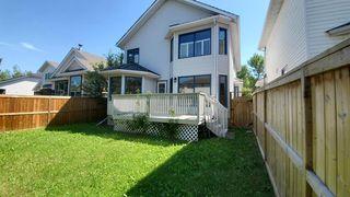 Photo 33: 160 DOUGLAS GLEN Mews SE in Calgary: Douglasdale/Glen Detached for sale : MLS®# A1034535