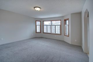 Photo 20: 160 DOUGLAS GLEN Mews SE in Calgary: Douglasdale/Glen Detached for sale : MLS®# A1034535