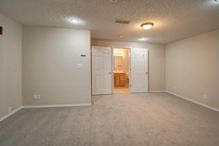 Photo 27: 160 DOUGLAS GLEN Mews SE in Calgary: Douglasdale/Glen Detached for sale : MLS®# A1034535