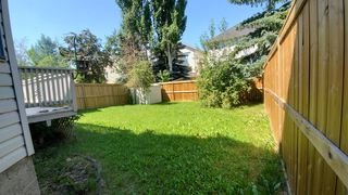 Photo 34: 160 DOUGLAS GLEN Mews SE in Calgary: Douglasdale/Glen Detached for sale : MLS®# A1034535