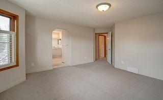 Photo 19: 160 DOUGLAS GLEN Mews SE in Calgary: Douglasdale/Glen Detached for sale : MLS®# A1034535