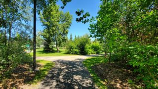 Photo 38: 160 DOUGLAS GLEN Mews SE in Calgary: Douglasdale/Glen Detached for sale : MLS®# A1034535