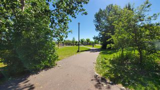 Photo 40: 160 DOUGLAS GLEN Mews SE in Calgary: Douglasdale/Glen Detached for sale : MLS®# A1034535