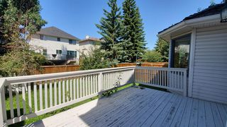 Photo 37: 160 DOUGLAS GLEN Mews SE in Calgary: Douglasdale/Glen Detached for sale : MLS®# A1034535