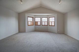 Photo 17: 160 DOUGLAS GLEN Mews SE in Calgary: Douglasdale/Glen Detached for sale : MLS®# A1034535