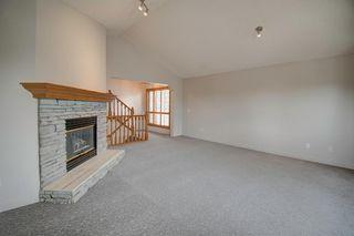 Photo 15: 160 DOUGLAS GLEN Mews SE in Calgary: Douglasdale/Glen Detached for sale : MLS®# A1034535