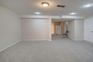 Photo 28: 160 DOUGLAS GLEN Mews SE in Calgary: Douglasdale/Glen Detached for sale : MLS®# A1034535