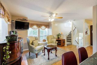 Photo 6: 64 16388 85 AVENUE in Surrey: Fleetwood Tynehead Townhouse for sale : MLS®# R2486322