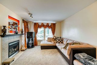 Photo 7: 64 16388 85 AVENUE in Surrey: Fleetwood Tynehead Townhouse for sale : MLS®# R2486322