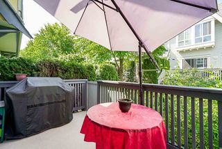Photo 19: 64 16388 85 AVENUE in Surrey: Fleetwood Tynehead Townhouse for sale : MLS®# R2486322