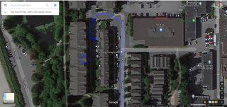 "Photo 40: 404 12565 190A Street in Pitt Meadows: Mid Meadows Condo for sale in ""Cedar Downs"" : MLS®# R2505666"