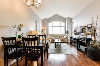 "Photo 6: 404 12565 190A Street in Pitt Meadows: Mid Meadows Condo for sale in ""Cedar Downs"" : MLS®# R2505666"
