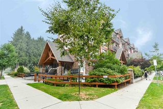 "Photo 34: 404 12565 190A Street in Pitt Meadows: Mid Meadows Condo for sale in ""Cedar Downs"" : MLS®# R2505666"
