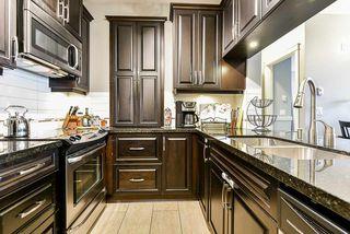 "Photo 12: 404 12565 190A Street in Pitt Meadows: Mid Meadows Condo for sale in ""Cedar Downs"" : MLS®# R2505666"