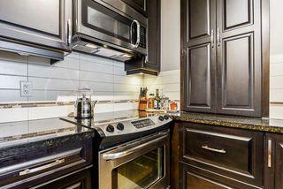 "Photo 13: 404 12565 190A Street in Pitt Meadows: Mid Meadows Condo for sale in ""Cedar Downs"" : MLS®# R2505666"