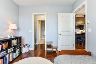 "Photo 23: 404 12565 190A Street in Pitt Meadows: Mid Meadows Condo for sale in ""Cedar Downs"" : MLS®# R2505666"