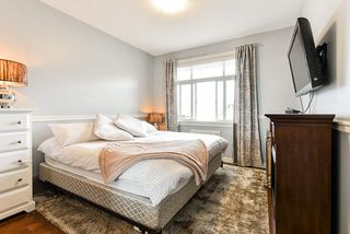 "Photo 16: 404 12565 190A Street in Pitt Meadows: Mid Meadows Condo for sale in ""Cedar Downs"" : MLS®# R2505666"