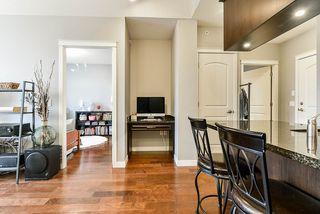 "Photo 10: 404 12565 190A Street in Pitt Meadows: Mid Meadows Condo for sale in ""Cedar Downs"" : MLS®# R2505666"
