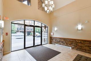 "Photo 3: 404 12565 190A Street in Pitt Meadows: Mid Meadows Condo for sale in ""Cedar Downs"" : MLS®# R2505666"