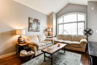 "Photo 7: 404 12565 190A Street in Pitt Meadows: Mid Meadows Condo for sale in ""Cedar Downs"" : MLS®# R2505666"