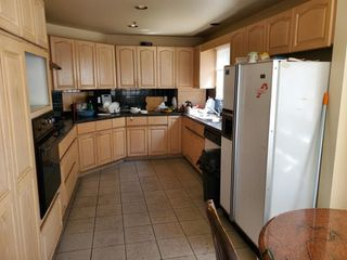Photo 6: 506 W 63RD Avenue in Vancouver: Marpole House for sale (Vancouver West)  : MLS®# R2506671
