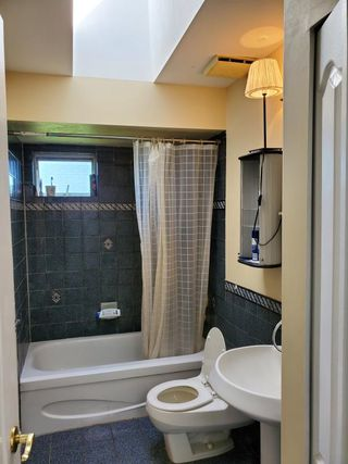 Photo 11: 506 W 63RD Avenue in Vancouver: Marpole House for sale (Vancouver West)  : MLS®# R2506671
