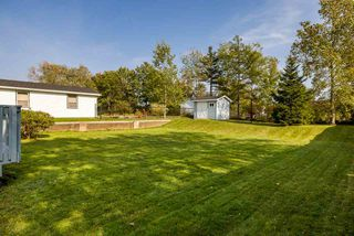 Photo 26: 9 Laurie Drive in Lower Sackville: 25-Sackville Residential for sale (Halifax-Dartmouth)  : MLS®# 202021165
