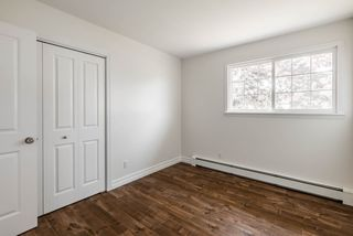 Photo 12: 9 Laurie Drive in Lower Sackville: 25-Sackville Residential for sale (Halifax-Dartmouth)  : MLS®# 202021165
