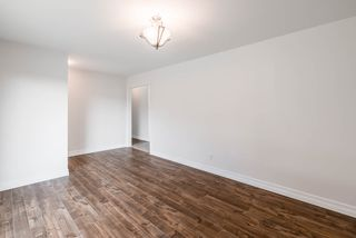 Photo 10: 9 Laurie Drive in Lower Sackville: 25-Sackville Residential for sale (Halifax-Dartmouth)  : MLS®# 202021165