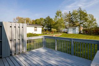 Photo 25: 9 Laurie Drive in Lower Sackville: 25-Sackville Residential for sale (Halifax-Dartmouth)  : MLS®# 202021165