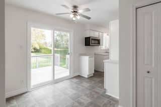 Photo 5: 9 Laurie Drive in Lower Sackville: 25-Sackville Residential for sale (Halifax-Dartmouth)  : MLS®# 202021165