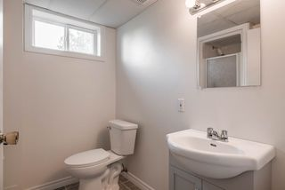 Photo 21: 9 Laurie Drive in Lower Sackville: 25-Sackville Residential for sale (Halifax-Dartmouth)  : MLS®# 202021165
