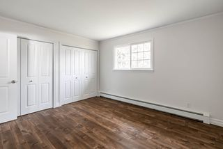 Photo 16: 9 Laurie Drive in Lower Sackville: 25-Sackville Residential for sale (Halifax-Dartmouth)  : MLS®# 202021165
