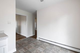 Photo 6: 9 Laurie Drive in Lower Sackville: 25-Sackville Residential for sale (Halifax-Dartmouth)  : MLS®# 202021165