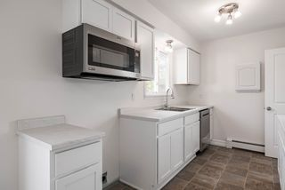 Photo 4: 9 Laurie Drive in Lower Sackville: 25-Sackville Residential for sale (Halifax-Dartmouth)  : MLS®# 202021165
