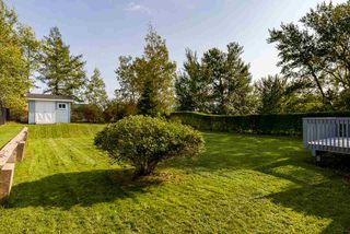 Photo 30: 9 Laurie Drive in Lower Sackville: 25-Sackville Residential for sale (Halifax-Dartmouth)  : MLS®# 202021165