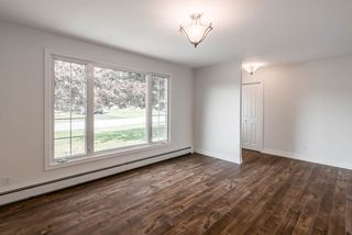 Photo 7: 9 Laurie Drive in Lower Sackville: 25-Sackville Residential for sale (Halifax-Dartmouth)  : MLS®# 202021165