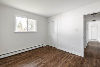 Photo 17: 9 Laurie Drive in Lower Sackville: 25-Sackville Residential for sale (Halifax-Dartmouth)  : MLS®# 202021165