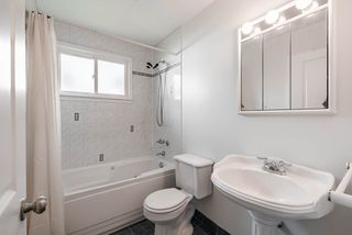 Photo 11: 9 Laurie Drive in Lower Sackville: 25-Sackville Residential for sale (Halifax-Dartmouth)  : MLS®# 202021165