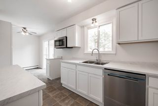 Photo 2: 9 Laurie Drive in Lower Sackville: 25-Sackville Residential for sale (Halifax-Dartmouth)  : MLS®# 202021165