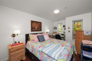Photo 2: 206 1015 Johnson St in : Vi Downtown Condo for sale (Victoria)  : MLS®# 858377