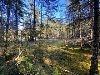 Photo 23: Lt 2 South Rd in : Isl Gabriola Island Land for sale (Islands)  : MLS®# 858957