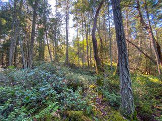 Photo 8: Lt 2 South Rd in : Isl Gabriola Island Land for sale (Islands)  : MLS®# 858957