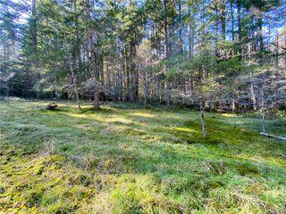 Photo 18: Lt 2 South Rd in : Isl Gabriola Island Land for sale (Islands)  : MLS®# 858957